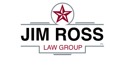 Logo of Jim Ross Law Group